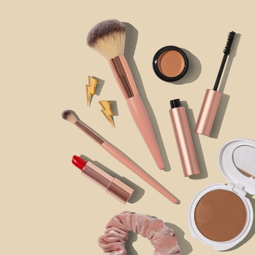 Getting Into Business with Your Beauti-Full Dreams
