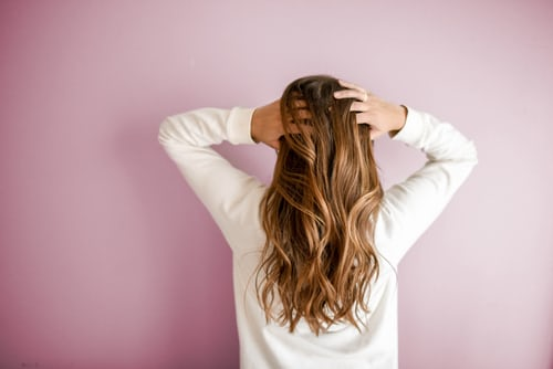 Maintaining Your Hair at Home Is Simpler Than You Think